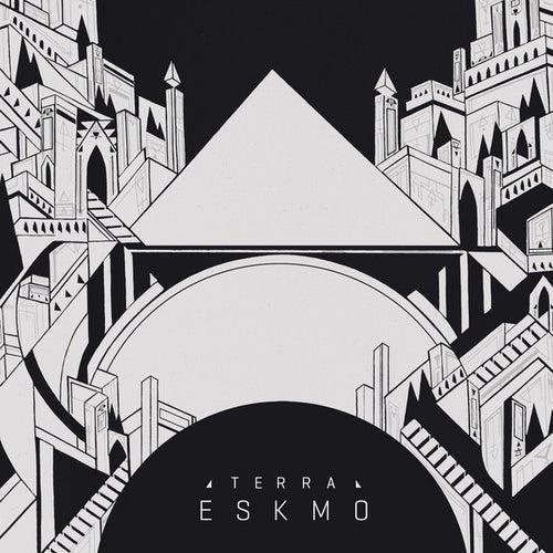 Terra by Eskmo