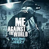 Me Against the World von Jeezy