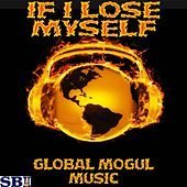 If I Lose Myself - A Tribute to One Republic by Global Mogul Music