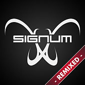 Signum Remixed by Signum