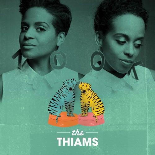 Ko Ok by The Thiams