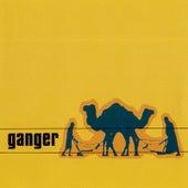 Hammock Style by Ganger