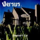 Shangri-La by Versus