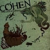 Subconscious Mind by Cohen