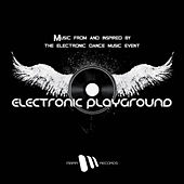 Electronic Playground by Various Artists