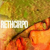 Rethcirpo by Embryo