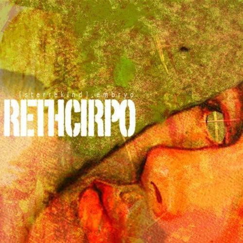 Rethcirpo by Embryo
