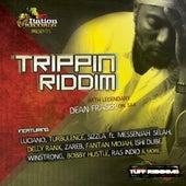 Trippin Riddim by Dean Fraser