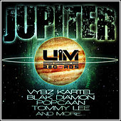 Jupiter by Various Artists