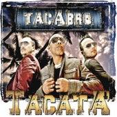 Tacata' by Tacabro