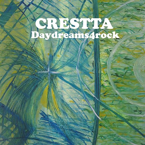 Crestta by Daydreams4rock