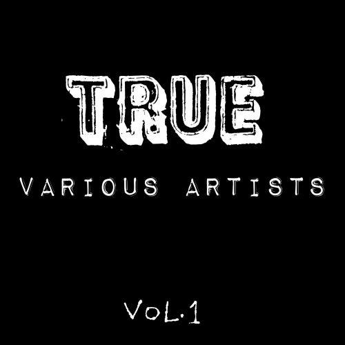 True Vol. 1 by Various Artists