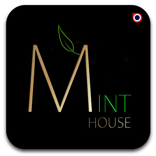 House by Mint