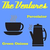 Percolator by The Ventures