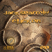 Click On EP by Jack Sparrow