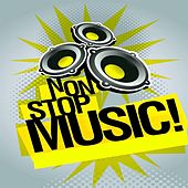Pop Bottles - NonStop Music Tribute to Sky Blu & Mark Rosas by NonStop Music