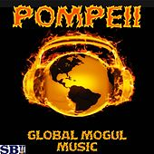 Pompeii - A Tribute to Bastille by Global Mogul Music
