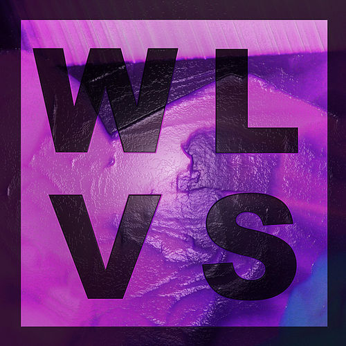 Wlvs by Ghosts
