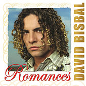 Romances by David Bisbal