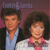 Conway & Loretta Sing The Hits by Various Artists