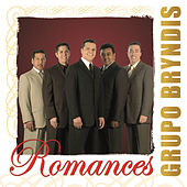 Romances by Grupo Bryndis