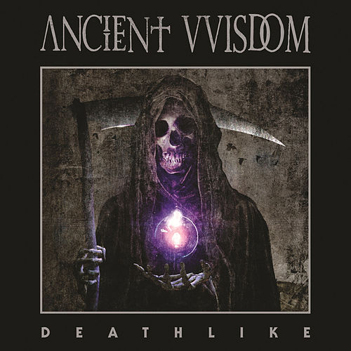 Deathlike by Ancient VVisdom