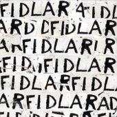 Fidlar by FIDLAR