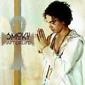 Afterlife by Smoky