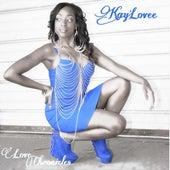 Karma - Single by Kay Lovee