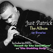 The Album by Just Patrick