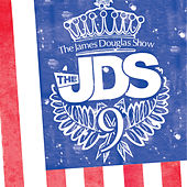 9 by The James Douglas Show