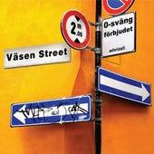 Väsen Street by Väsen (1)