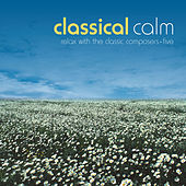 Classical Calm… Relax With The Classic Composers, Vol. 5 by Various Artists