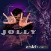 Israfel's Carol by Jolly