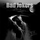 Bad Jokers - Nr.3 by Bad Jokers
