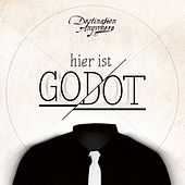 Hier ist Godot by Destination Anywhere