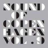 Sound Of Copenhagen Volume 9 by Various Artists