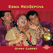 Gypsy Carpet by Various Artists