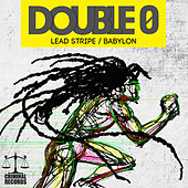 Lead Stripe & Babylon by Double 0
