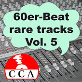 60er-Beat Rare Tracks, Vol. 5 by Various Artists
