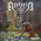 Decay by Dystopia