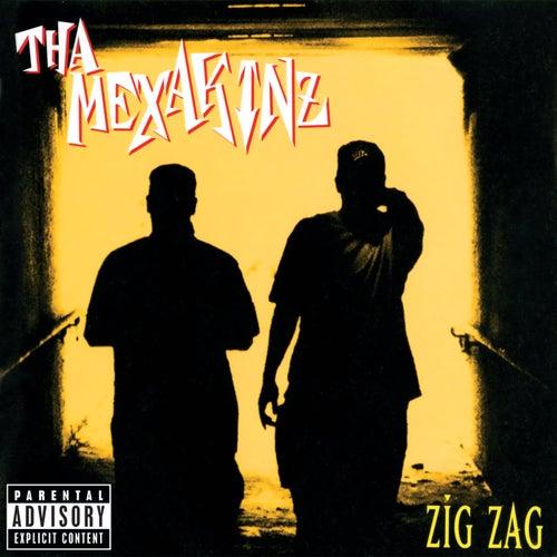 Zig Zag by Tha Mexakinz