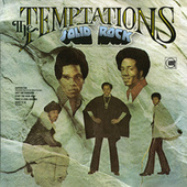 Solid Rock by The Temptations