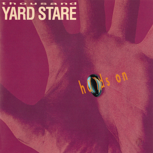 Hands On by Thousand Yard Stare