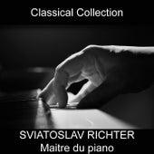 Bach, Beethoven & Brahms: Le clavier bien tempéré, Concertos & Sonates by Various Artists