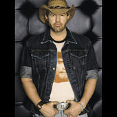 Honkytonk U by Toby Keith