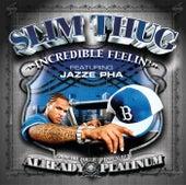Incredible Feelin' by Slim Thug
