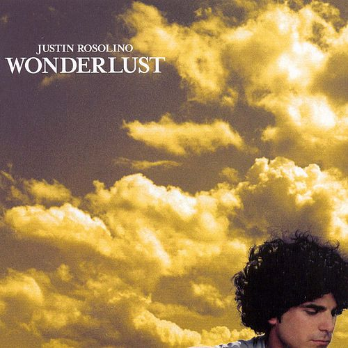 Wonderlust by Justin Rosolino