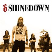 Fly From The Inside von Shinedown