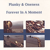 Forever In A Moment by Plunky & Oneness